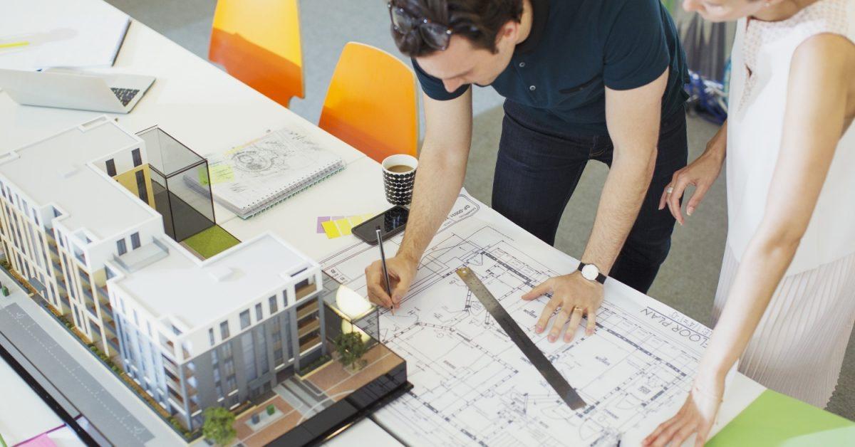 Зачем нанимать дизайнера по интерьеру?
