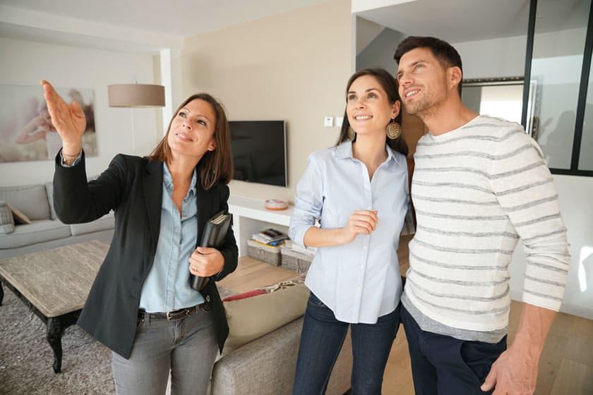 Советы для нового покупателя жилья