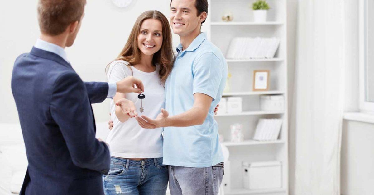 Хотите иметь идеальный дом? Идите за персонализированными решениями