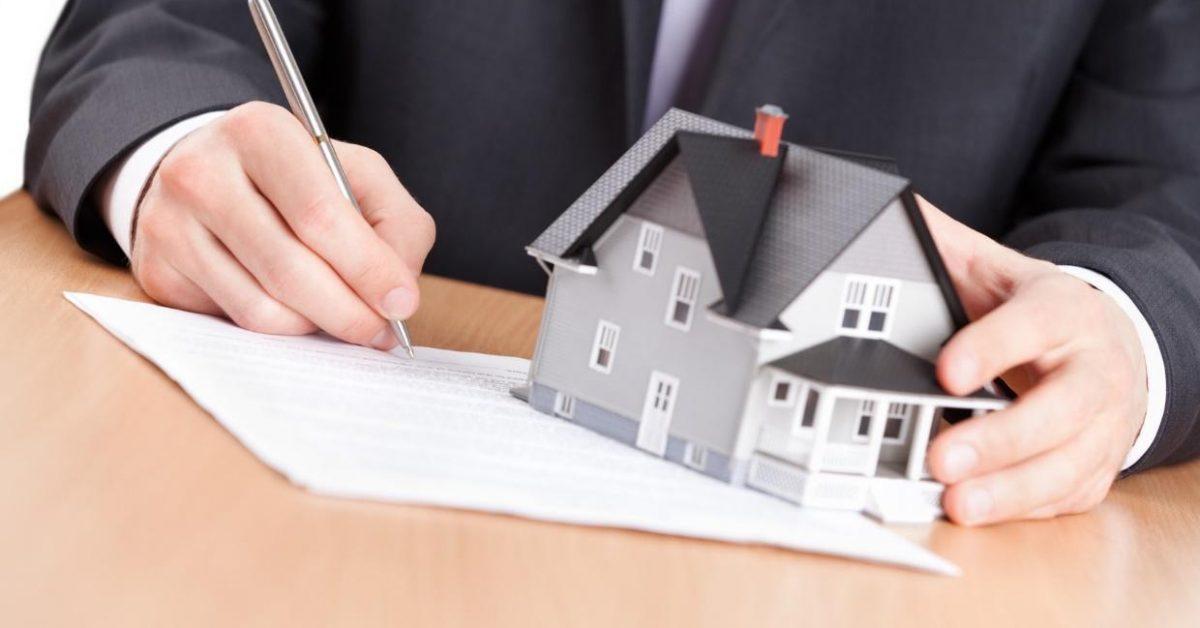 Зачем нужно титульное страхование недвижимости?