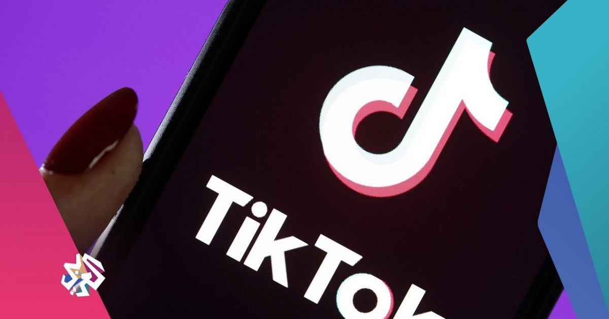 You can post the video as an avatar on TikTok